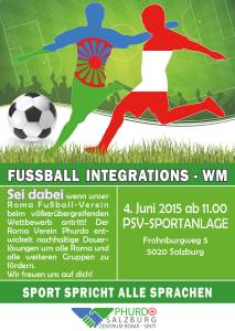 Flyer_A6_Fußball_IntegrationsWM_04.06.15